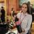 Vinarija Kiš: Portugizer najbolji, ali se više traži belo vino