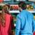 Svetski trend - odlazak u kupovinu sa nutricionistom