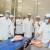 Više od 300.000 komada Dalmatinskog pršuta proizvodit će se u novom pogonu