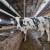 TISUP: I u lipnju nastavljen blagi pad otkupne cijene mlijeka, za srpanj ista procjena