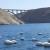 Javno savjetovanje: Prikupljanje statističkih podataka o akvakulturi
