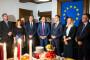 Autohtoni i eko proizvodi ulaznica za europsko tržište