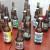 Ocjenjivanje i promocija malih pivovara: Šest zlatnih medalja za craft piva