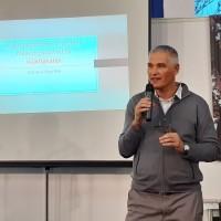 Prof.dr.sc. Samir Kalit: Samo cijele sireve šaljite na ocjenjivanje!
