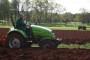 Kako odabrati pravi traktor
