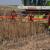 Gubitke u žetvi soje spriječite pravilnim radom uređaja na hederu