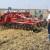 Obrada zemljišta nakon žetve - željeni efekti i izbor mašina