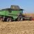 Prinos kukuruza - sedam tona po hektaru, ratari će odmah prodati rod?