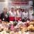 Oko 60 izlagača predstavilo se na 8. Sajmu obrta, poduzetništva i turizma SBK