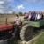 Turisti plaćaju 100 eura da bi brali masline i vozili se traktorom!