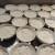 Domaći sir i vrhnje, jogurt, kefir - sve to stiže s OPG-a Konjušić i od mlijeka njihovih kravica pasmine Jersey