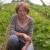 Voću dodali i eko povrće, s OPG-a Kožnjak sve traženije mrkva i cikla s lišćem