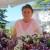 Milka Smojver već 30 godina ima OPG, a s 82 još uvijek gotovo sve radi sama