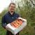 Dođi, uberi, izvaži, plati i odnesi - Stipe Dumančić poziva u berbu jabuke Gala