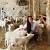 Diplomirala menadžment, otvorila OPG i prva u Hrvatsku uvezla britansku mliječnu ovcu
