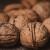 Prije odlaganja oraha u hladnjaču, plodove dobro očistiti i osušiti