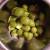 Kako napraviti domaću rakiju od zelenih oraha - orahovaču?