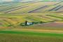 Udruživanjem poljoprivrednih površina ostali bez poticaja