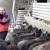 Sir od mleka buše i balkanske koze - novo u vranjskom etno selu