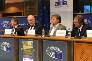 Eko poljoprivreda i proizvodnja hrane zaštićene oznakom zemljopisnog podrijetla - veće tržišne šanse i bolja zarada