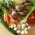 Objavljen Pravilnik o podsticajima za sertifikaciju sistema kvaliteta hrane, organskih i proizvoda sa oznakom geoporekla