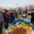 Proljetni sajam u Osijeku zabilježio veliku posjećenost
