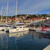 Otok Hvar kao vinska destinacija - Bogdanuša najpoznatija, Plavac mali najvažnija sorta