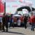 Korona virus odložio i 23. prolećni međunarodni bjelovarski sajam