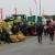 Otvoren 27. jesenski međunarodni bjelovarski sajam!