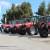 Novosadski sajam poljoprivrede: Manje muzike, više sklopljenih poslova