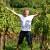 Zlatko Ožbolt: Vinogradarstvo je elitni sport u poljoprivredi, ali i mamac za skorojeviće