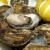 Malostonska kamenica postala 28. hrvatski proizvod zaštićenog naziva u EU