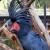 ZOO vrt u Kolutu - raj za životinje i ljubitelje prirode