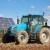 Reflektujući paneli donose uštede i u poljoprivredi