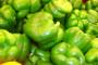 Rast cijena hrane treba kočiti većom proizvodnjom