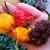 Ljute papričice iz Sente: Od uzgoja do soseva