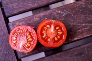 Kako najbolje sačuvati sjeme rajčice?