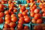 Loš kvalitet paradajza u Srbiji