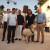 Ovan Đovanija Fabijanića šampion 18. Izložbe paške ovce i paškog sira