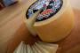World Cheese Awards: žetva medalja za paške sireve