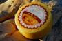 Velika promocija Paškog sira u Americi!