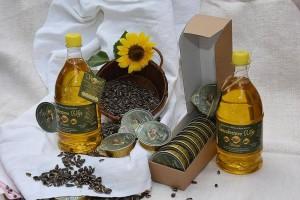 Pašteta od suncokreta - specijalitet iz Srema uskoro i na ruskim trpezama
