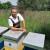Kako pčelarstvo u Srbiji vide mladi?