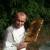 Milanko Barać odustao od pušenja i ušteđeni novac uložio u kupnju prvih košnica