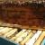 Dodijeljeni besplatni pčelarski paketi za 35 pčelara