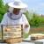 Stankovići se odlučili za stacionarno pčelarenje iz bezbednosnih razloga, ali zadovoljni su zaradom