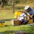 Pčelari na mukama: kako sprečiti trovanje pčela?