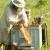 Raspisan konkurs za dodjelu drugog start-paketa pčelarima