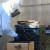 Načini za sprječavanje rojenja pčela