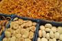 Jošanica: Trećina stanovnika gaji gljive